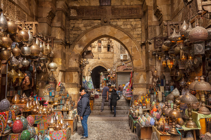 Astonishing 5 Most Egyptian Souvenirs To Get From Khan El Khalili Pabps2019 Chair Design Images Pabps2019Com